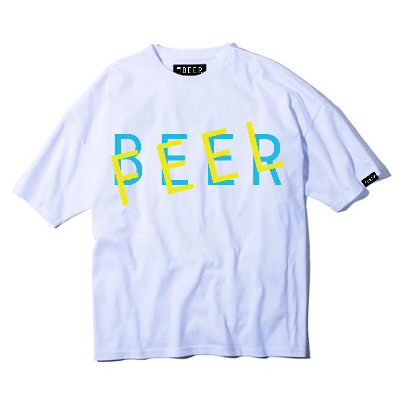 BEER&FEEL T
