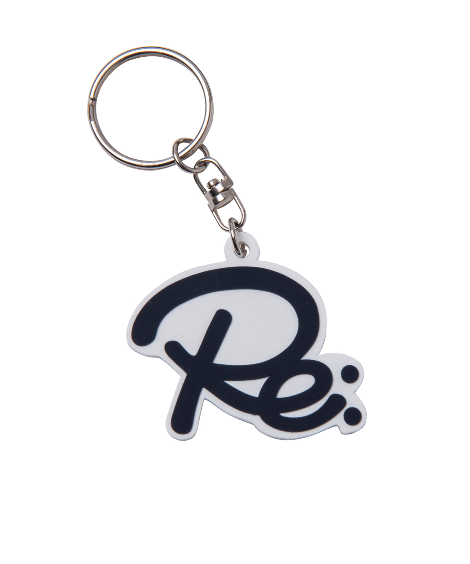 Re RUBBER KEY RING[REG088]