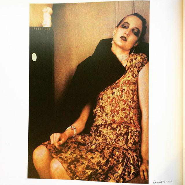 写真集「Objects of Desire/Sheila Metzner」 - 画像2