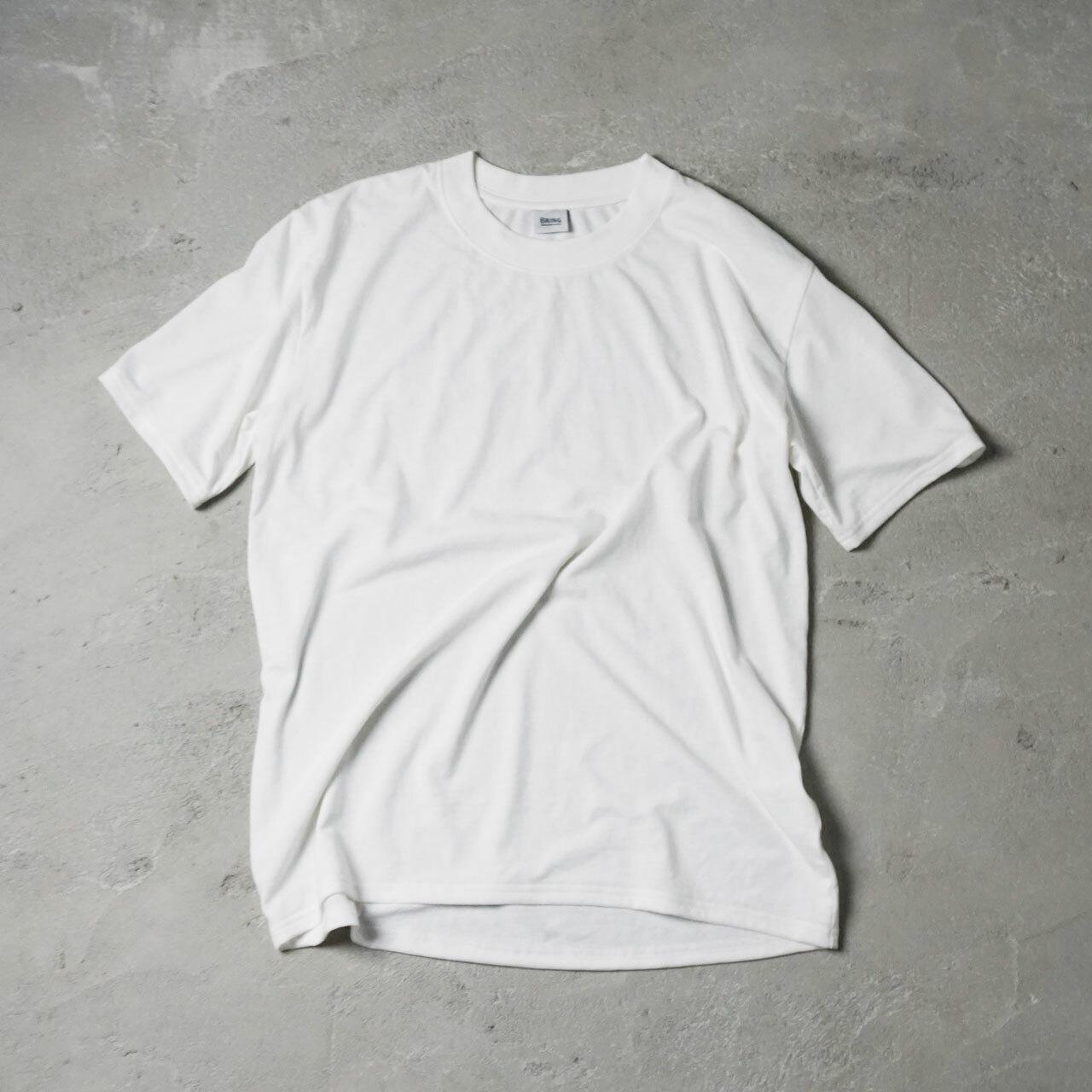 BRING Tシャツ Basic