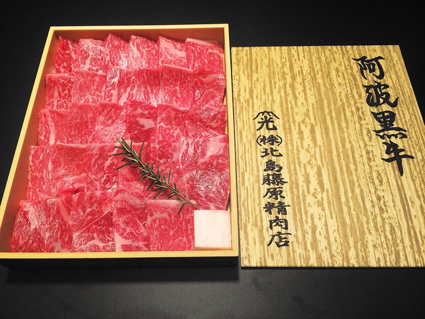 ◆贈答をご希望の方◆化粧箱・木箱