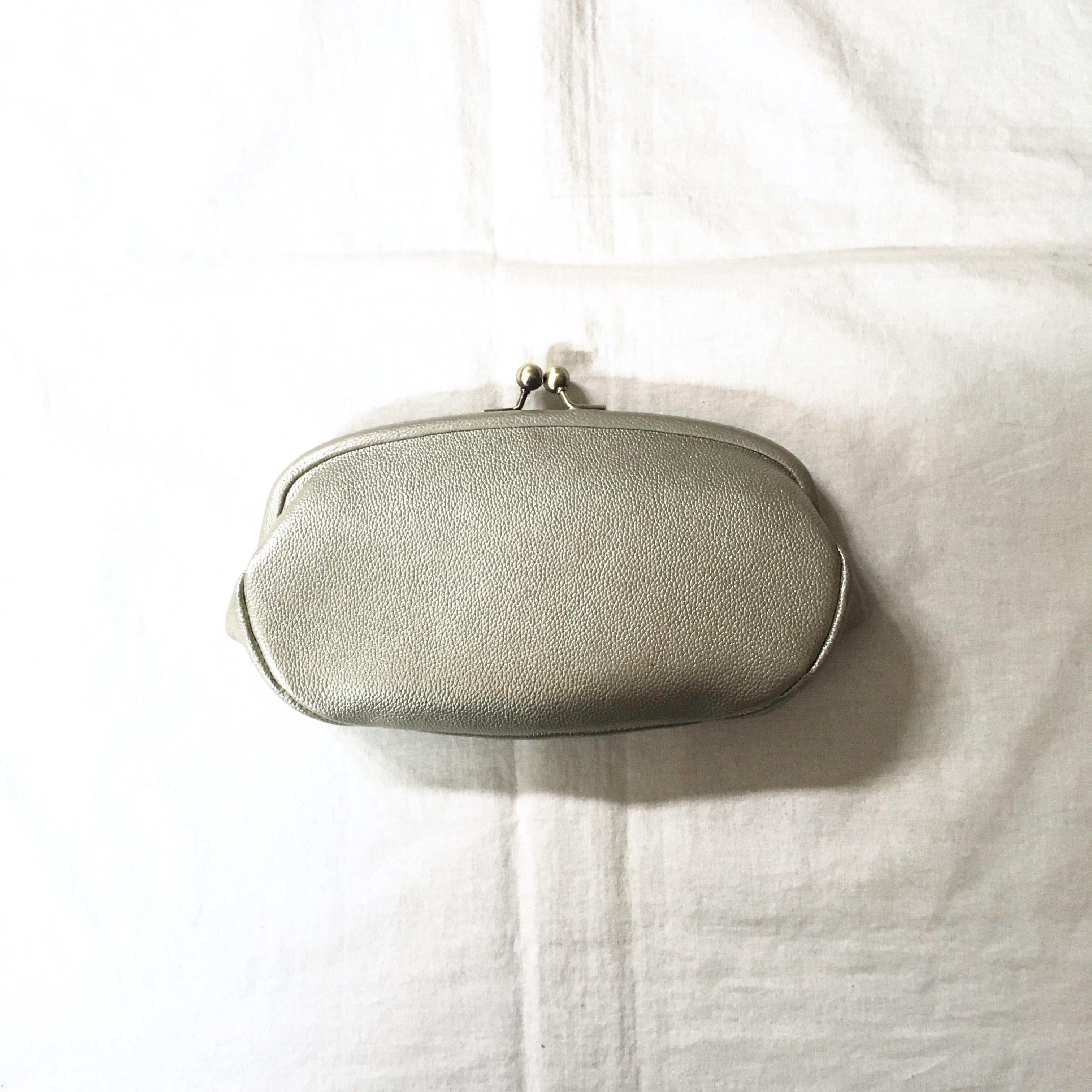 ANVOCOEUR Marietta wallet -limited-