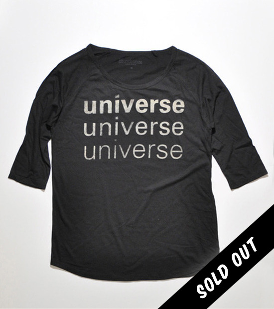 old universe【サイズ: WM】