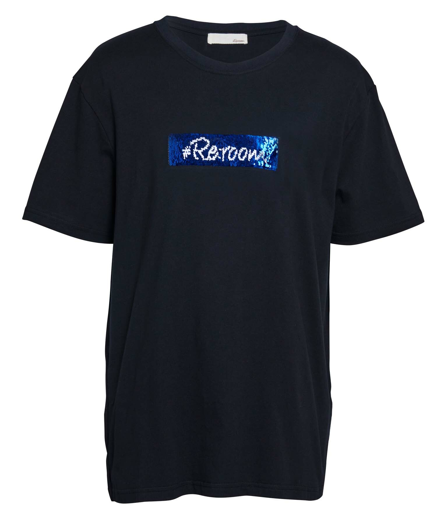 【※受注生産限定】4th ANNIVERSARY LIMITED BOX LOGO T-shirt[REC324]