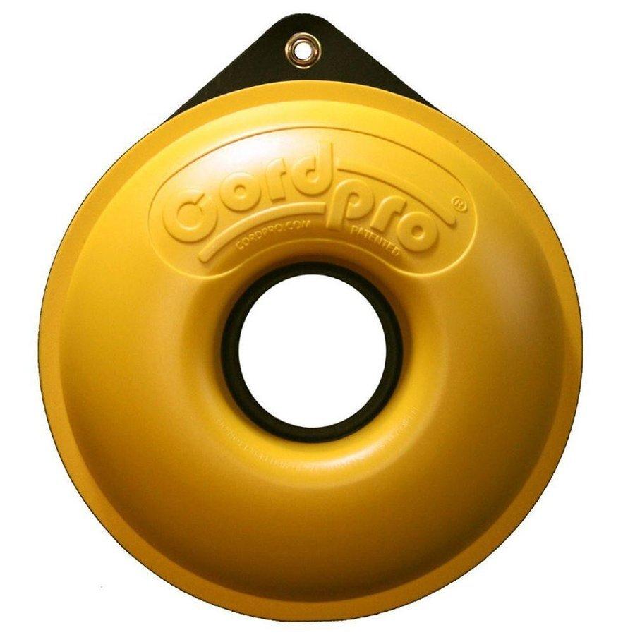 【CordPro】 コードオーガナイザー100ft(30m)