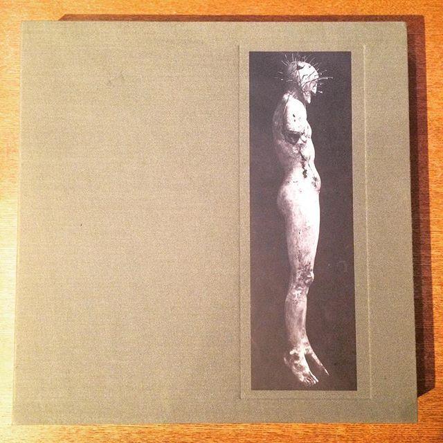 写真集「The Bone House/Joel-Peter Witkin」 - 画像1