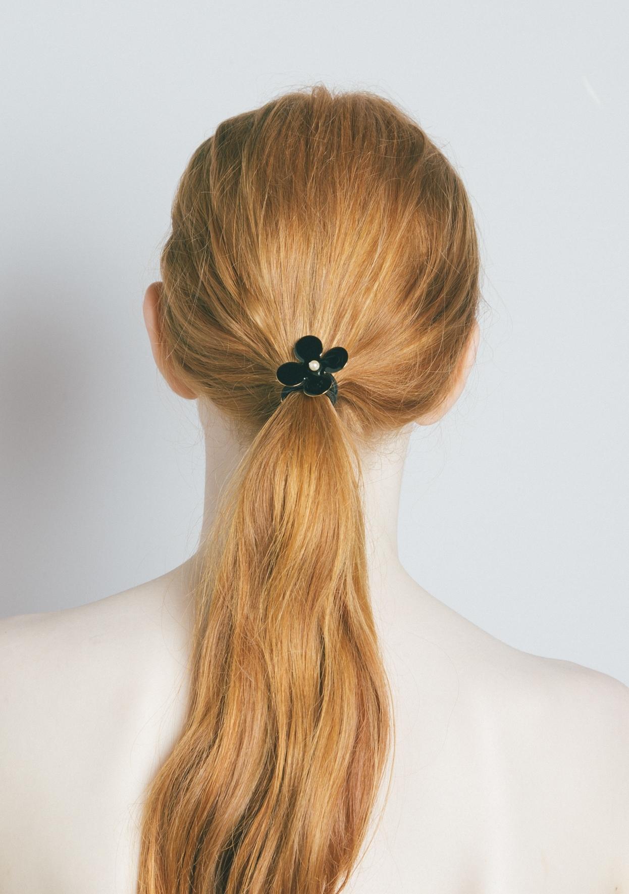 Joe17WT-06 flower pearl gom M