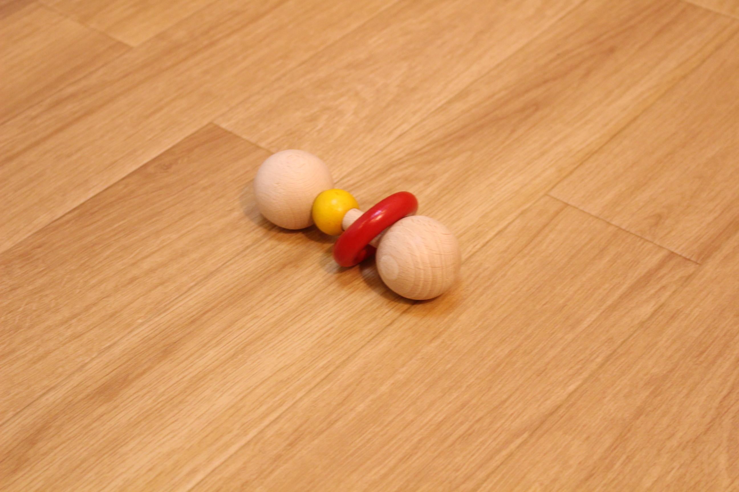 ボール - 画像3