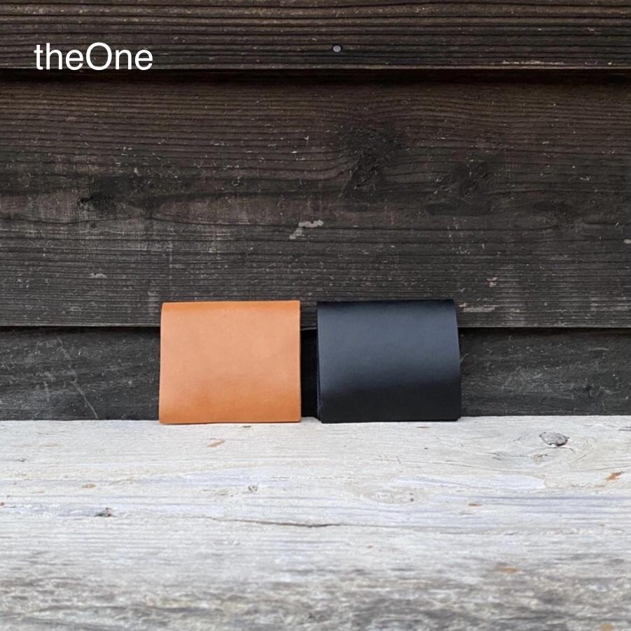 【theOne-USBL】theOne / USブライドルレザー
