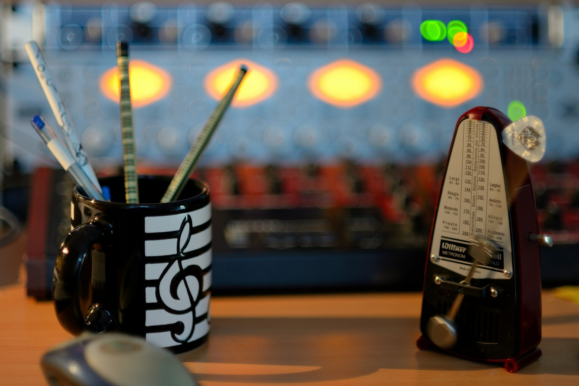 Song Writing Workshop(一括払い・全6回/特典あり) - 画像1