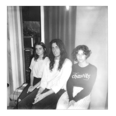 Mourn / Chastity / Sun(Ltd Split 7inch)