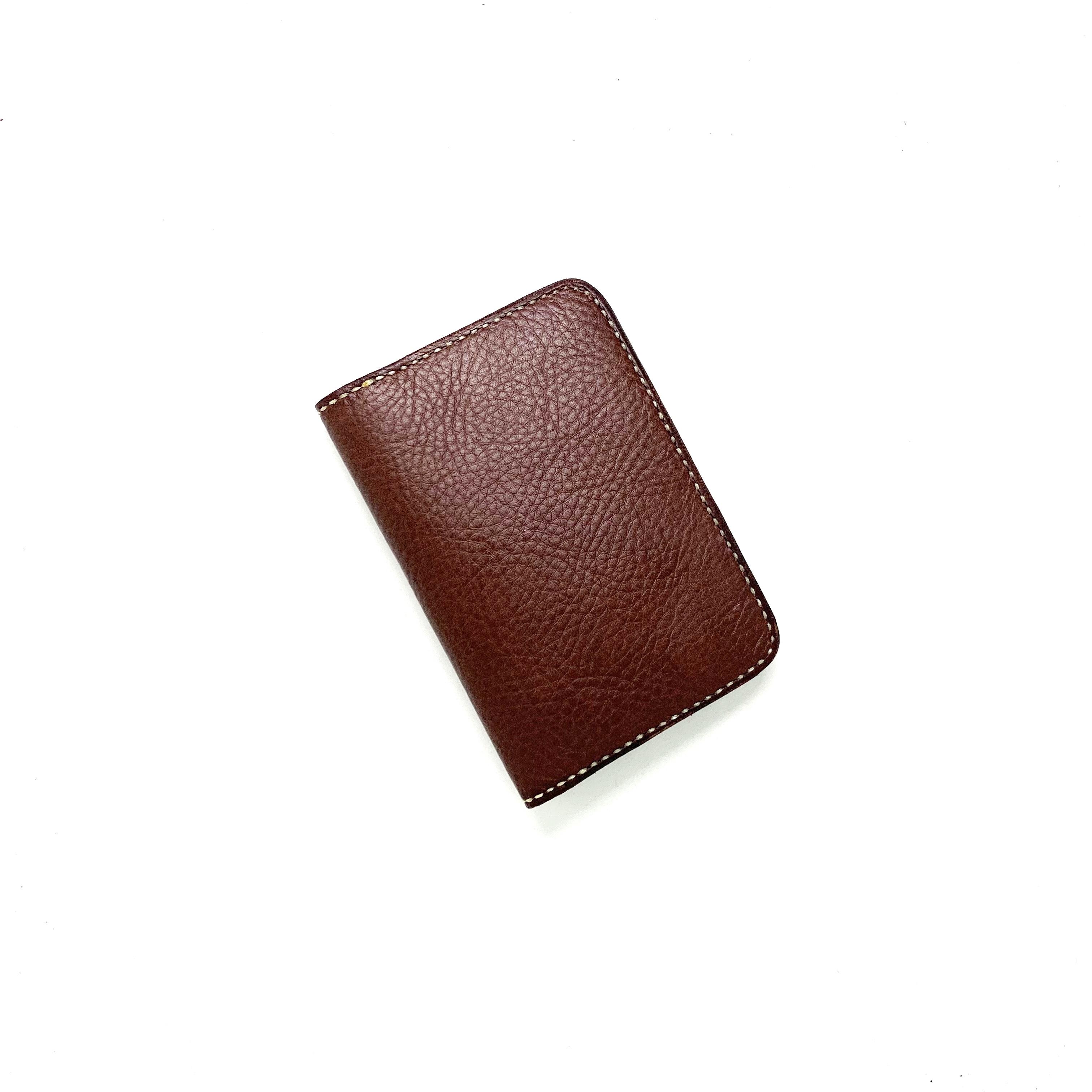 passport case | パスポートカバー