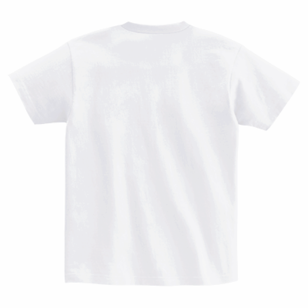 Electrical Wire TEE / White