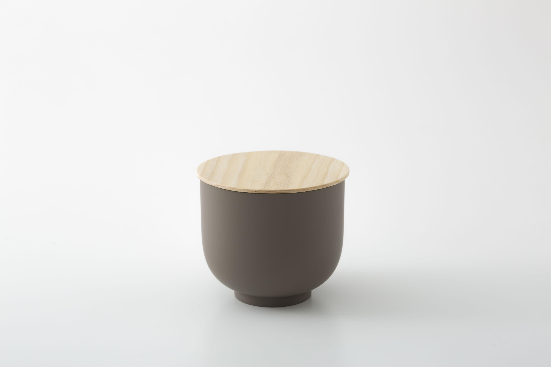 STORE : Short Round (Rock) / SEKISAKA