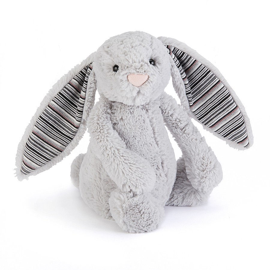 Bashful Blake Bunny Small_BASS6BLA