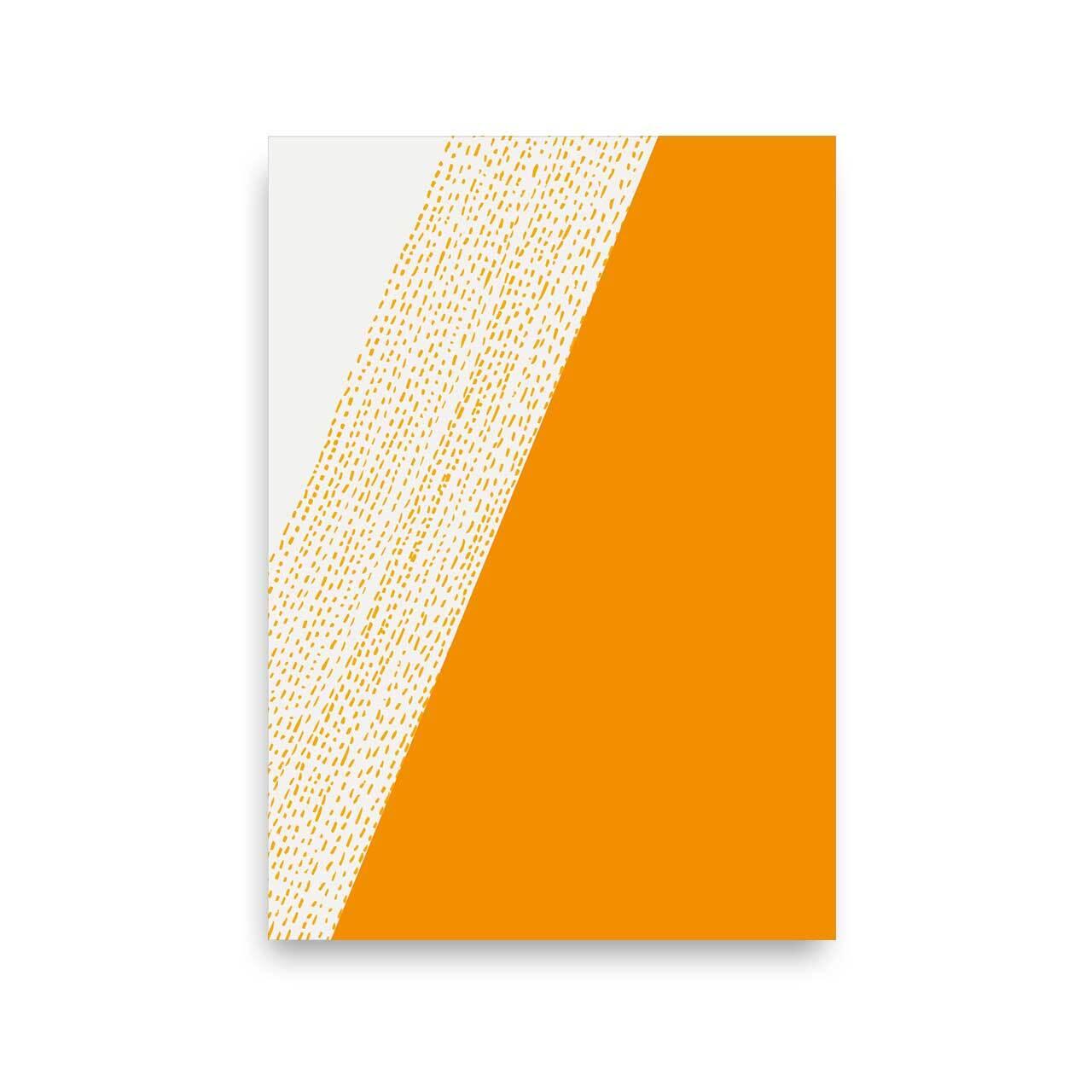 orange_typeD