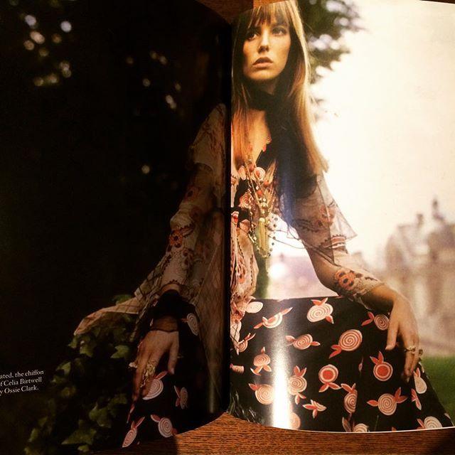 ファッションの本「Boutique London」 - 画像3