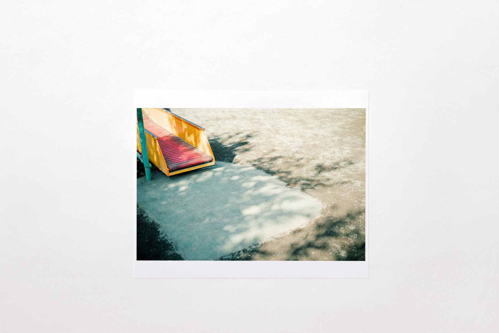 Photograph 05