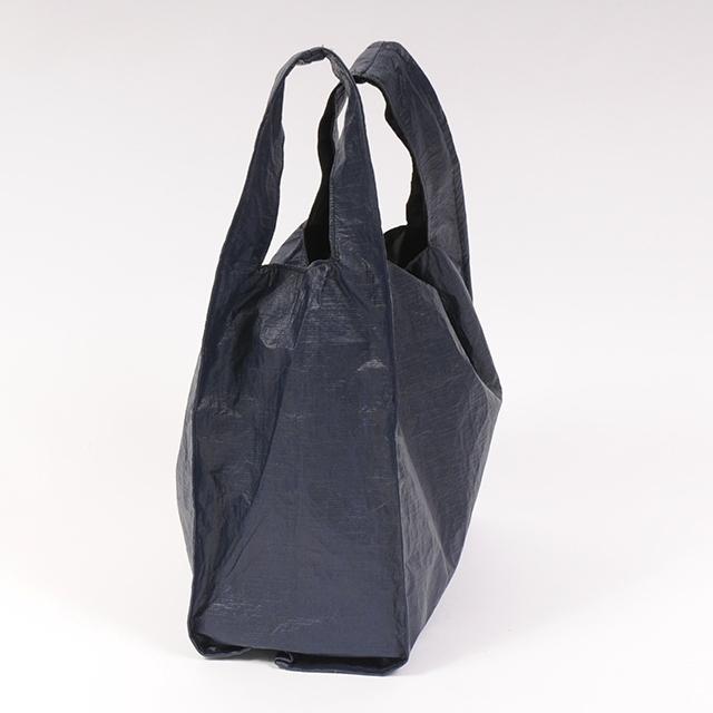 df19SS-FG01 TYVEK COLOR BAG