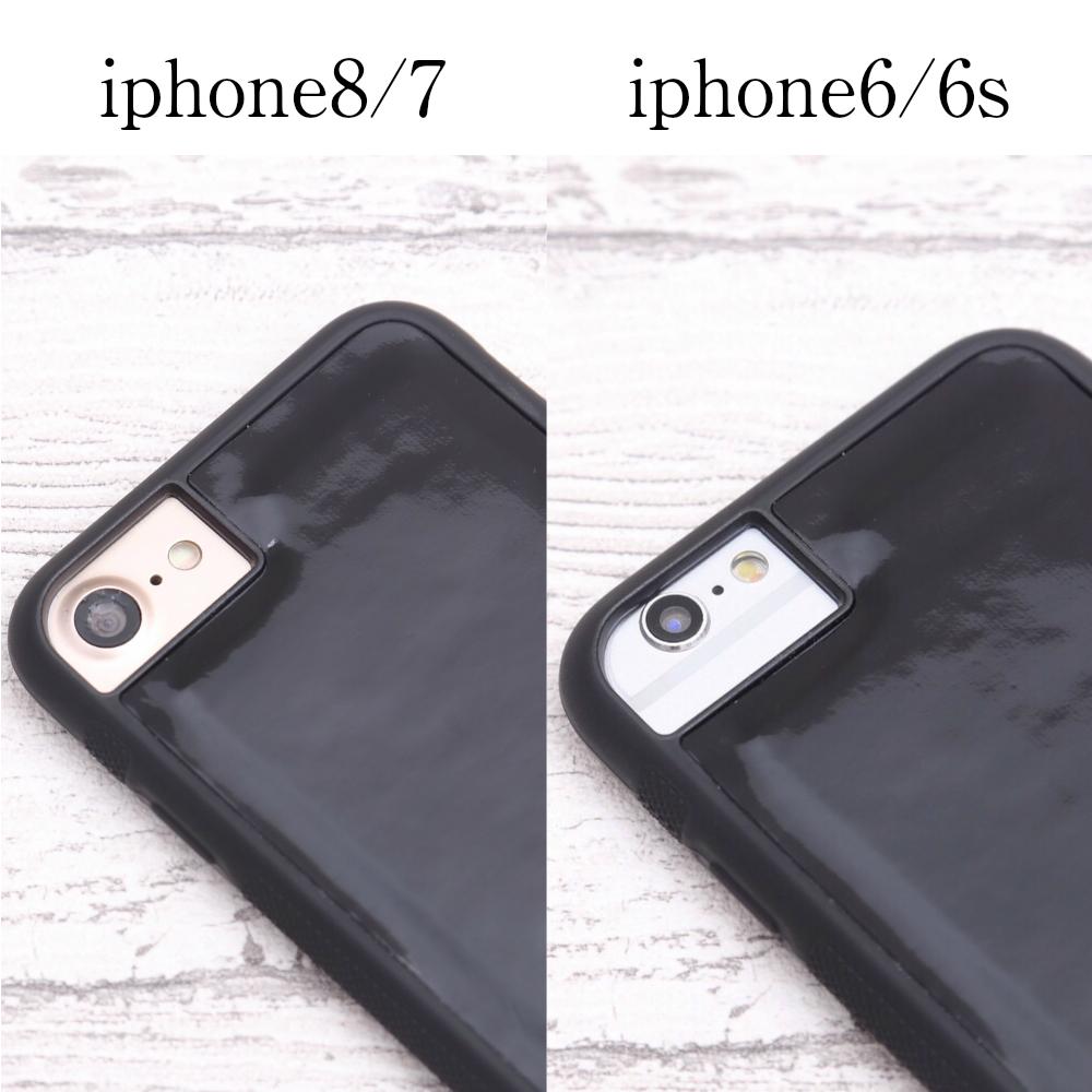 786415a0ae 3way お財布付 手帳型 iphoneXsMAX XR Xs X 8 8plus 7 6s 6plus スマホケース ショルダー 贈り物 ギフトにも  ミラー付 小銭入れ ブラック