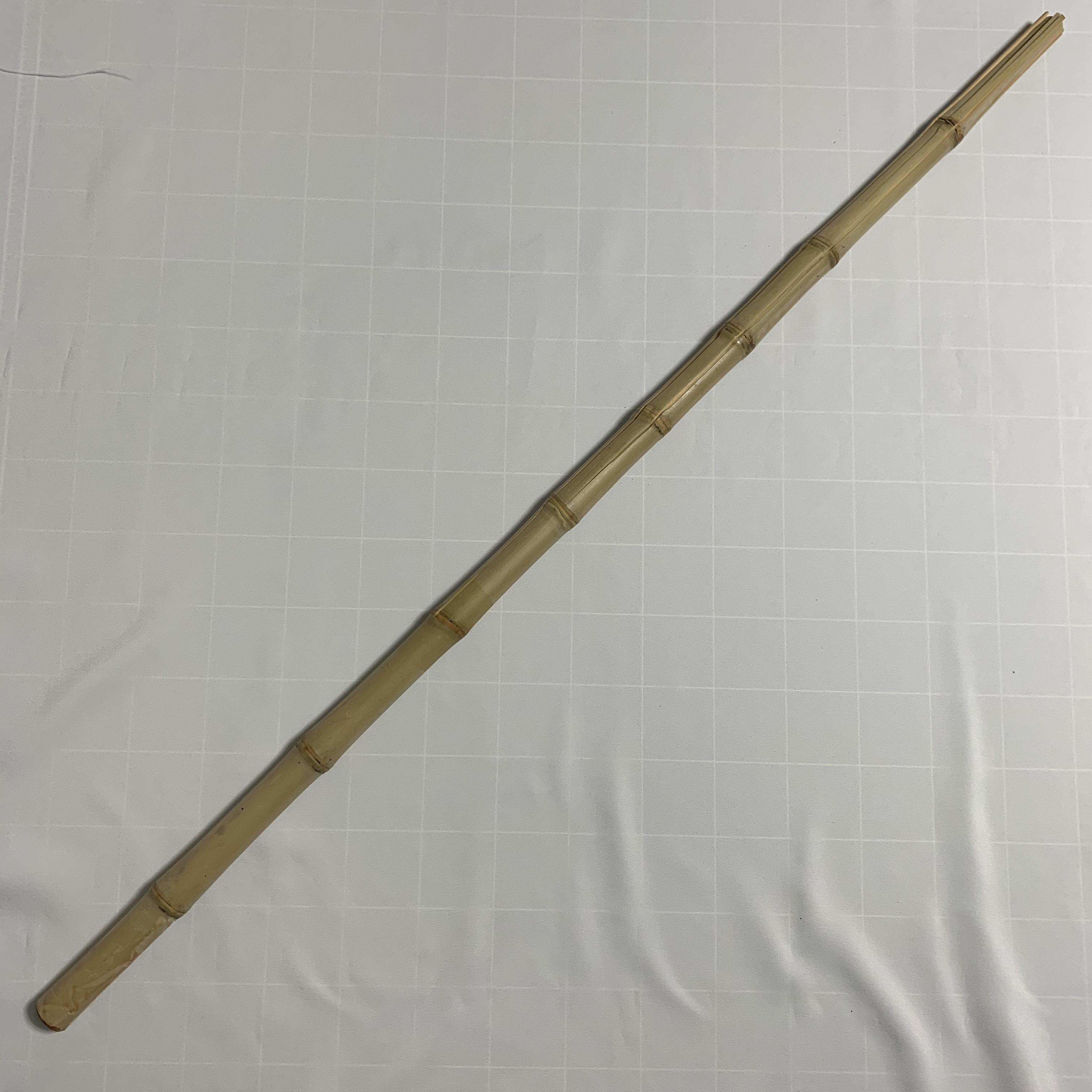 袋竹刀交換用竹