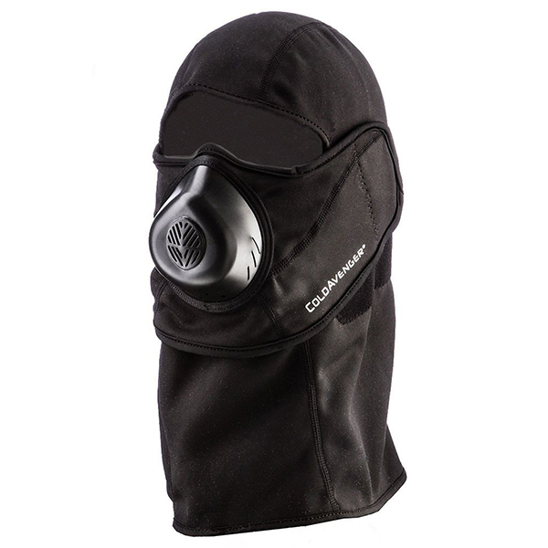 ColdAvenger® Expedition Balaclava