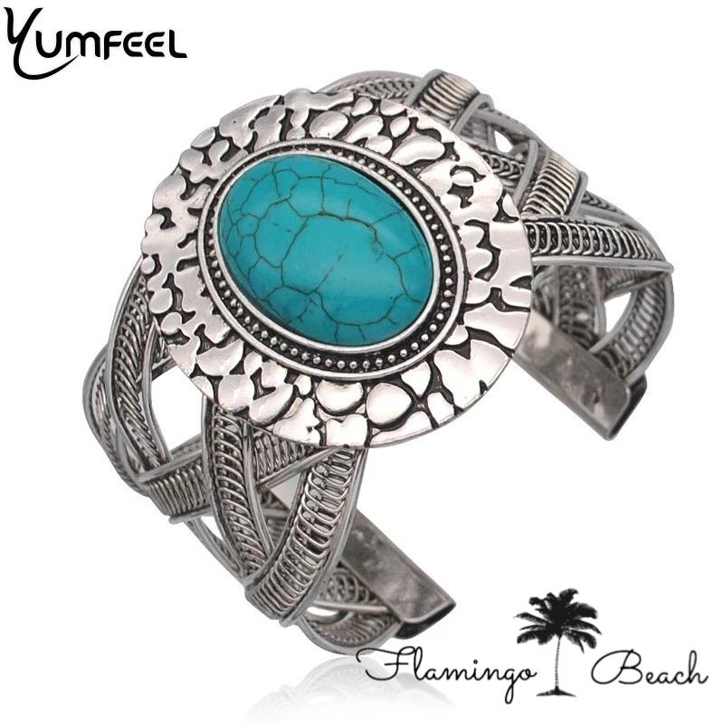 【FlamingoBeach】boho bracelet