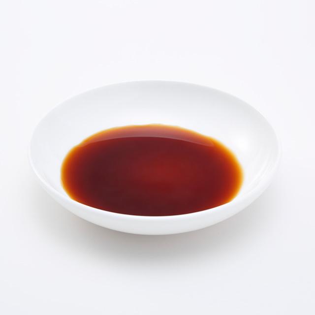老松 こいくち醤油【1リットル】 - 画像2
