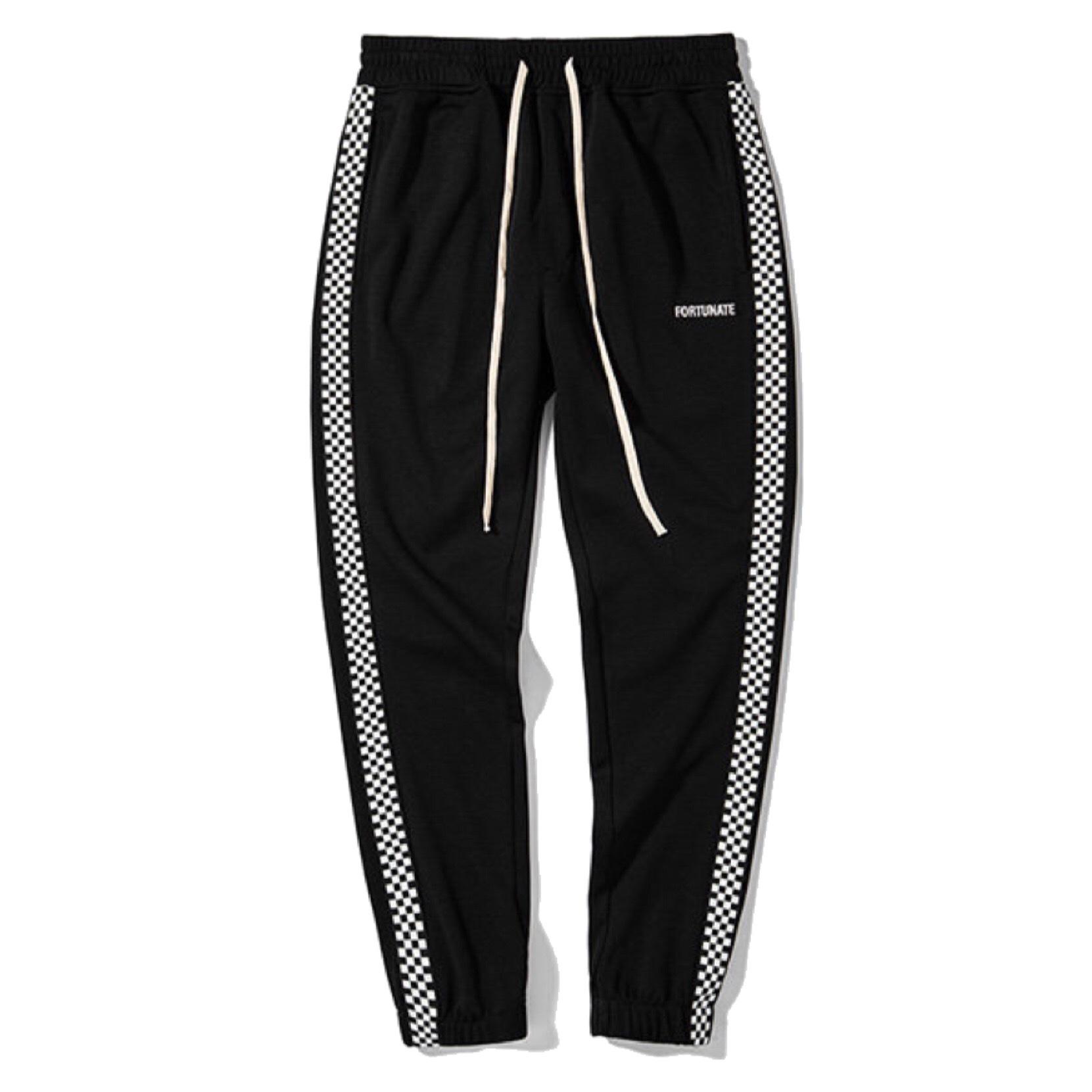 Sideline pants