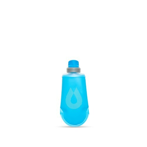 Hydrapac / SOFTFLASK™ 150 ML