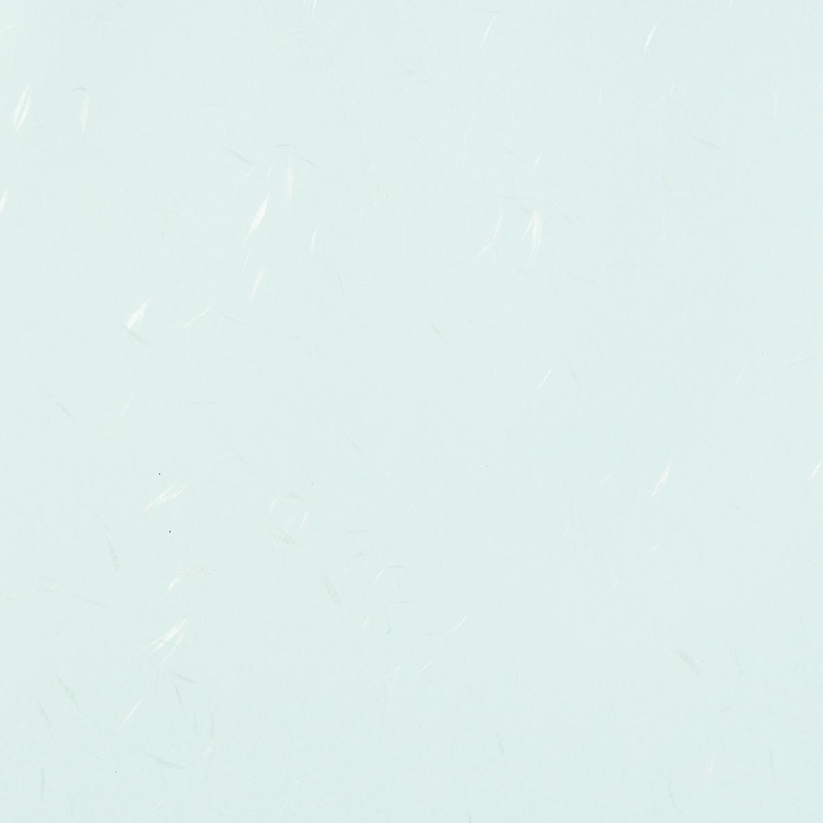 月華ニューカラー A4サイズ(50枚入) No.25 ブルー