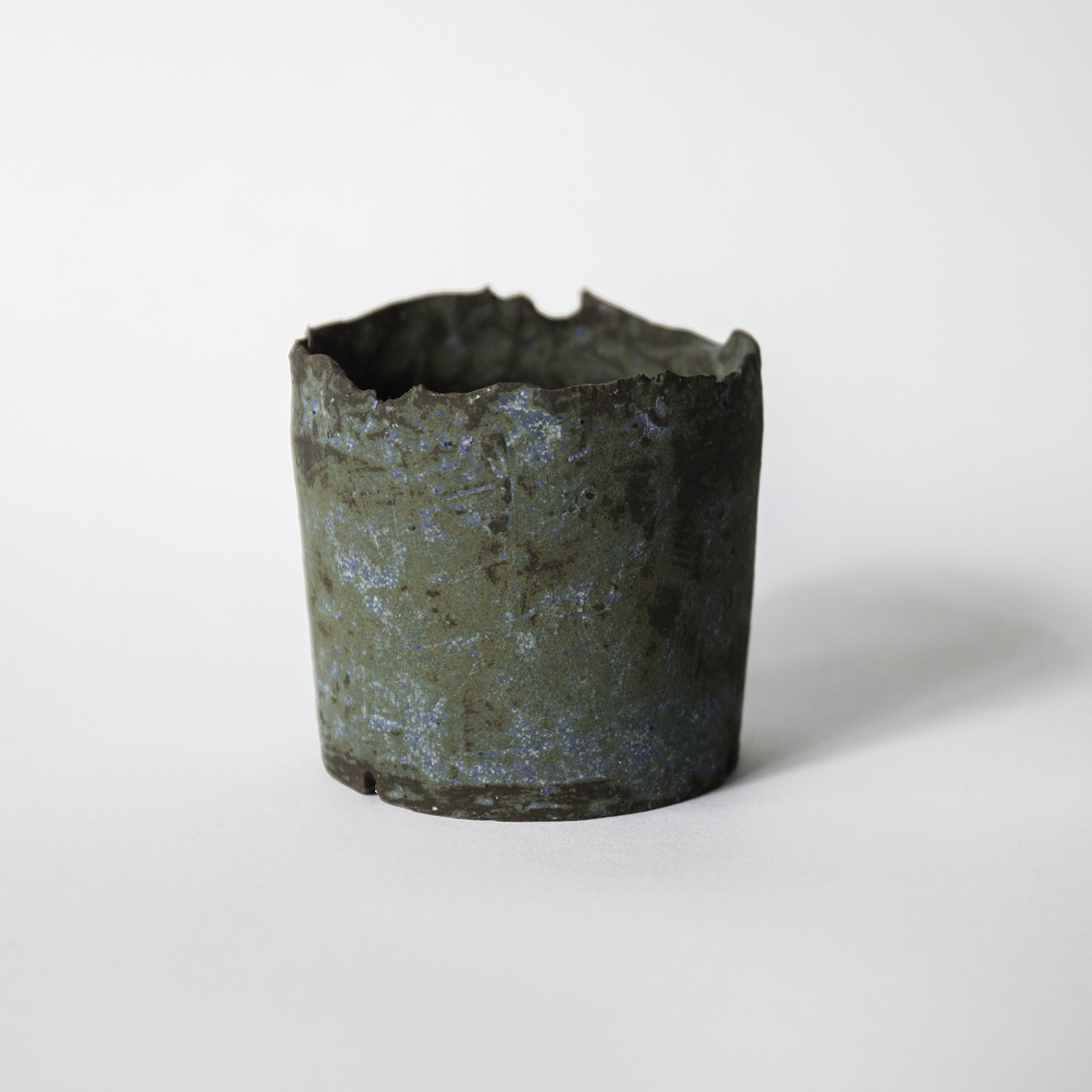 -vnet- Cylinder Type(Small)