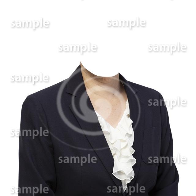 女性洋服 C065