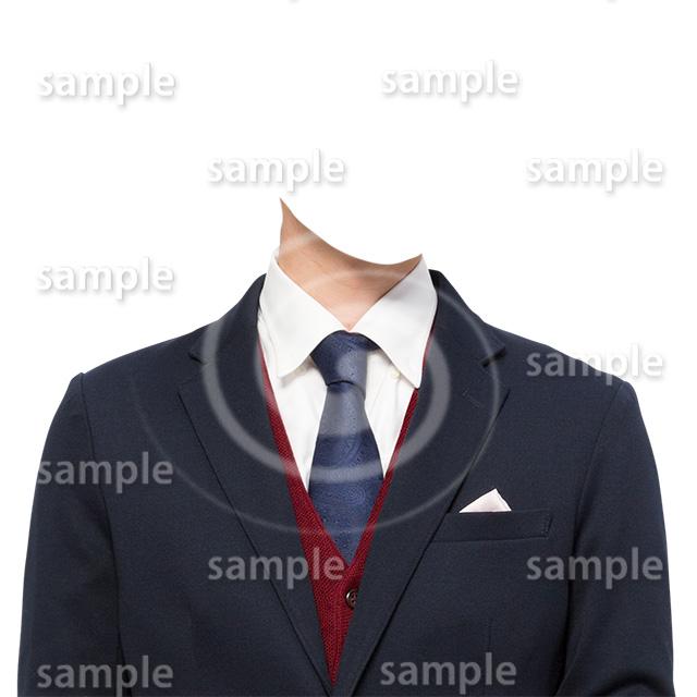 男性洋服 C041