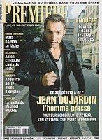 5111 PREMIERE(フランス版)367・2007年9月・雑誌