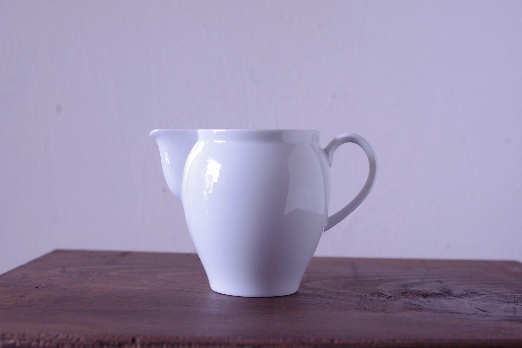 茶海 (小)
