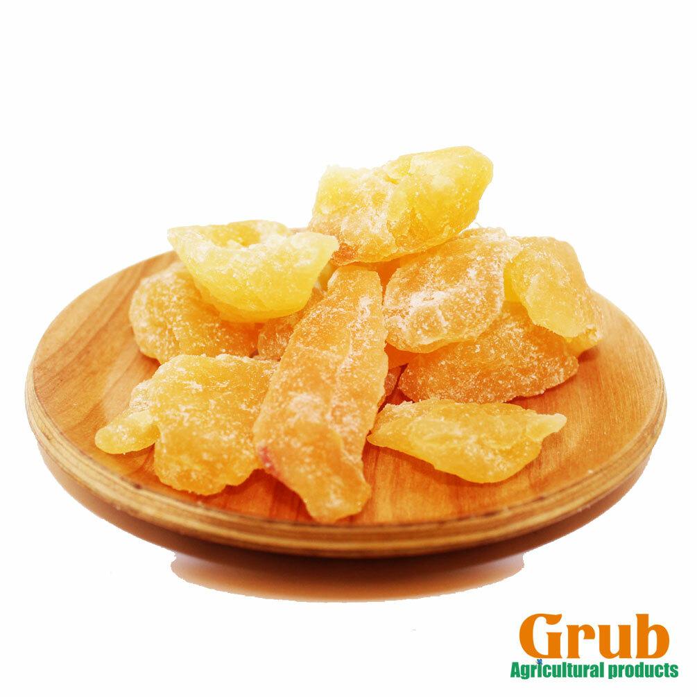 国産 ドライフルーツ 桃 55g|国産 半生タイプのドライフルーツ 桃
