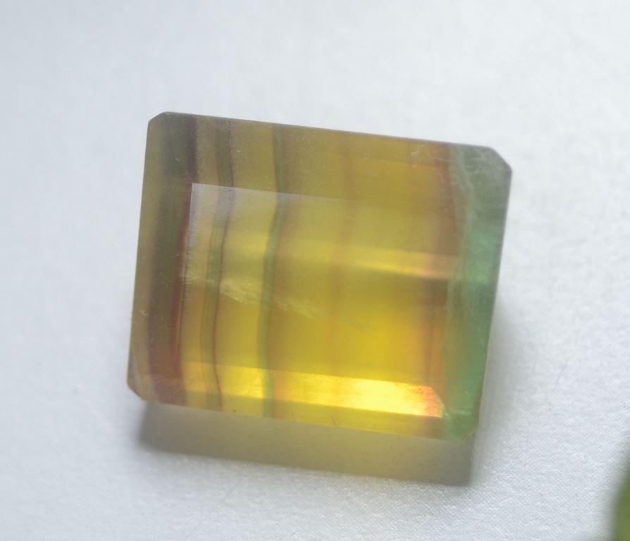フローライト(CASA BLESSING®)fluo-0018