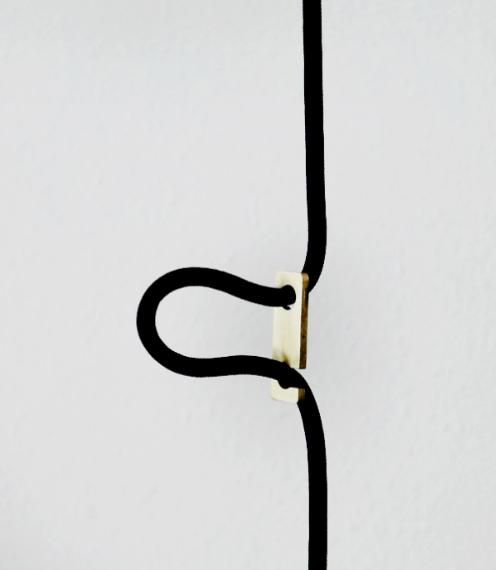 コードアジャスター(真鍮製)