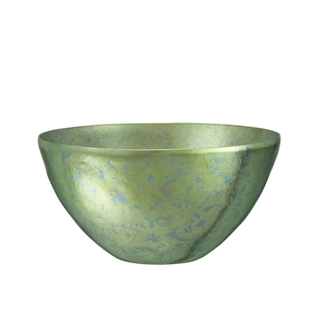 SUSgallery Bowl (L) Lime Green 1150ml