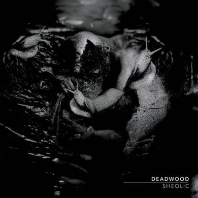 Deadwood - Sheolic.  CD - 画像1