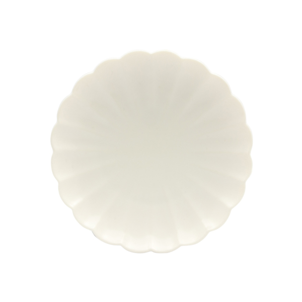 Jicon 菊皿 小皿