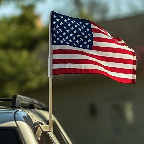 Car Window Flag 【ウィンドウフラッグ】