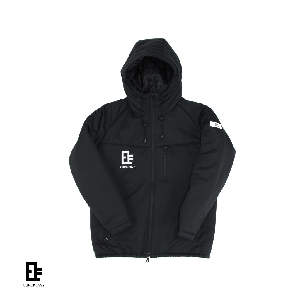 Premium hightec jacket