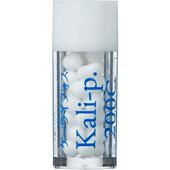 Kali-p.【新バース15】/ケーライフォス200C