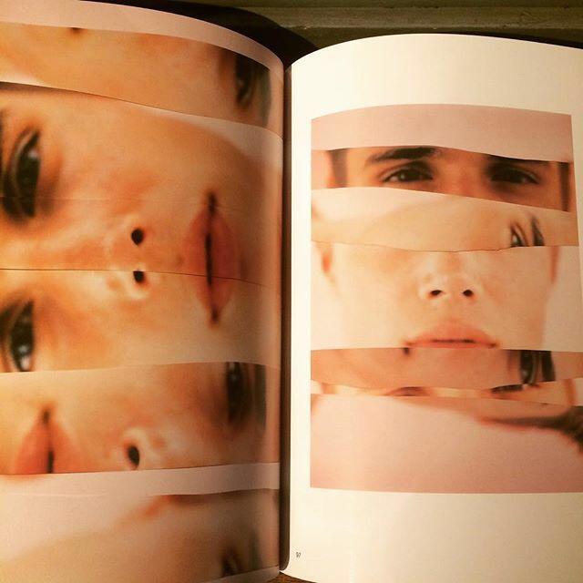 作品集「Desire Despair/Jack Pierson」 - 画像3