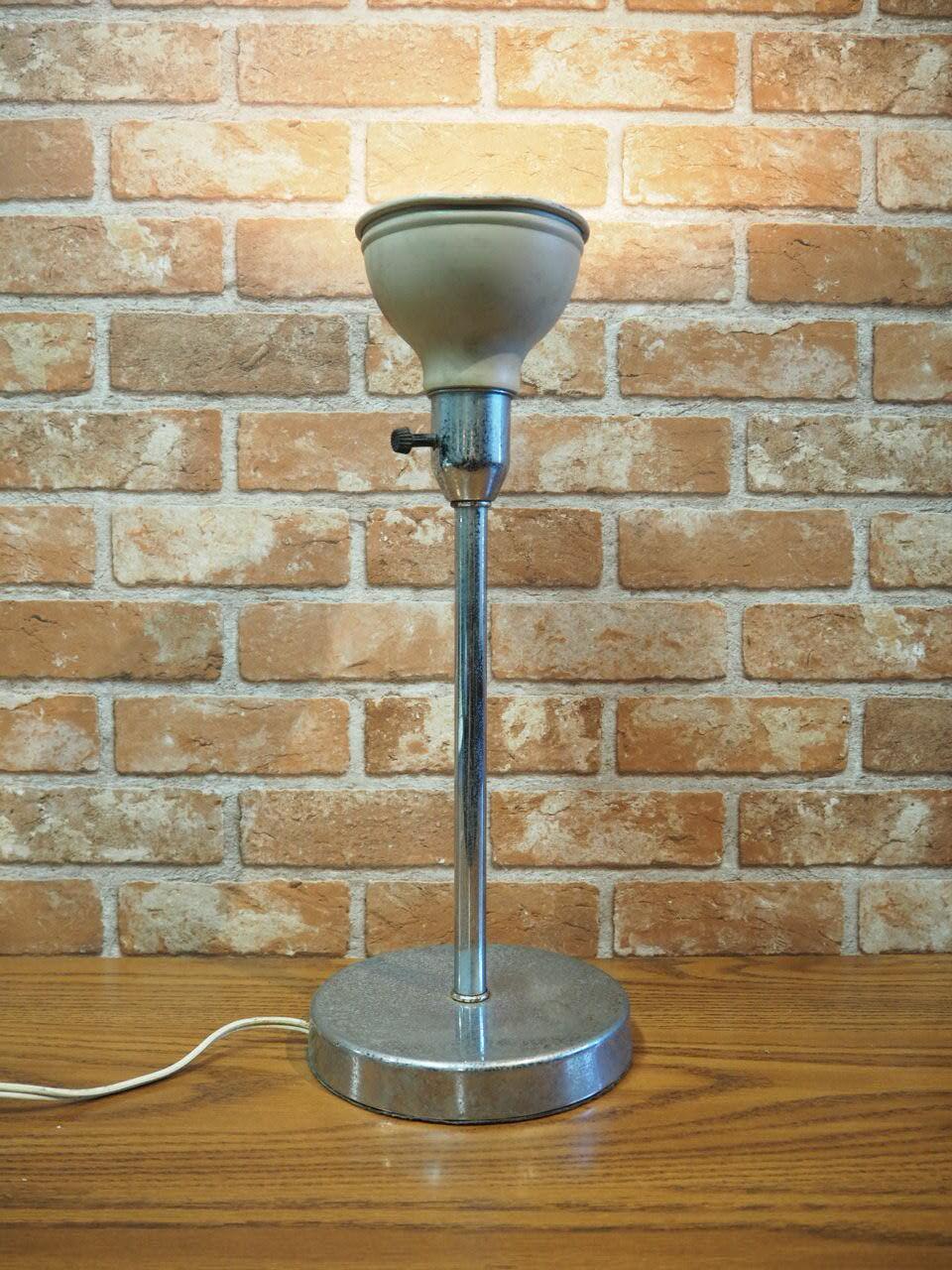 品番0427 デスクライト / Desk light