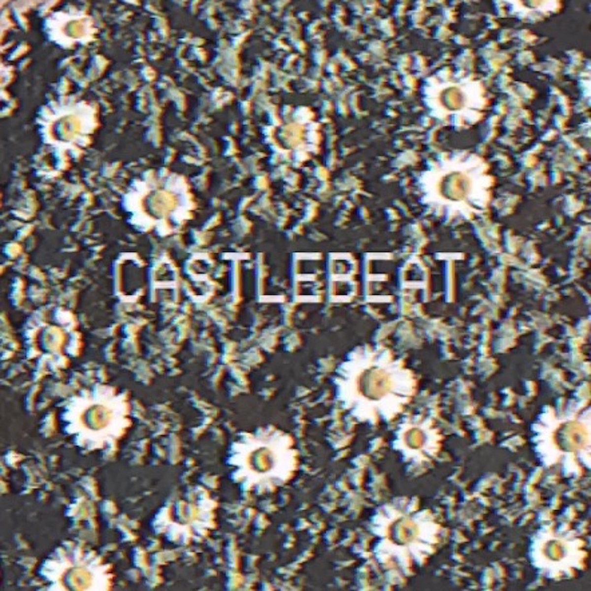 CASTLEBEAT / CASTLEBEAT(LP)