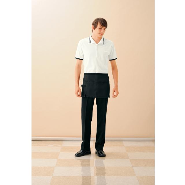SHIROTA パンツ(男性用) SC6063