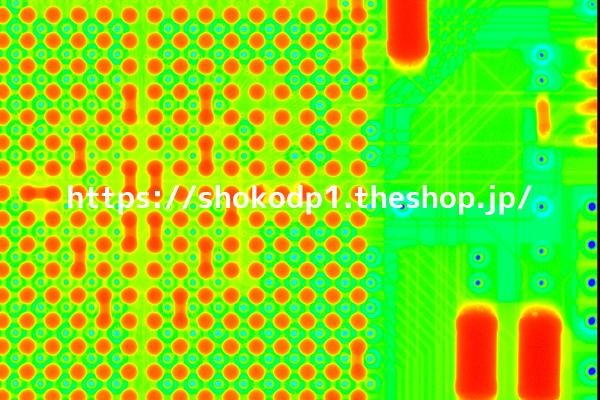 電子基板4c017
